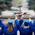 Jadilah Mahasiswa yang ga Sekedar Ngampus