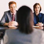 Posisi Karir di Sektor Perbankan yang Anda Harus Tahu