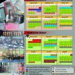 kalender akademik kelas malam 2016 - 2017 (1)