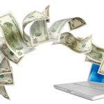 laptop bisnis online