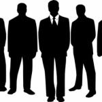 Cara membangun karakter mahasiswa jadi pengusaha