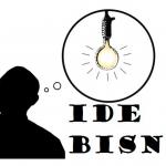 Sumber Ide Bisnis Bagi Mahasiswa