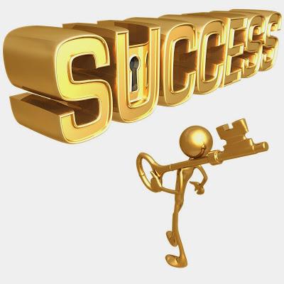 motivasi-kunci-sukses-dalam-hidup-wirausaha