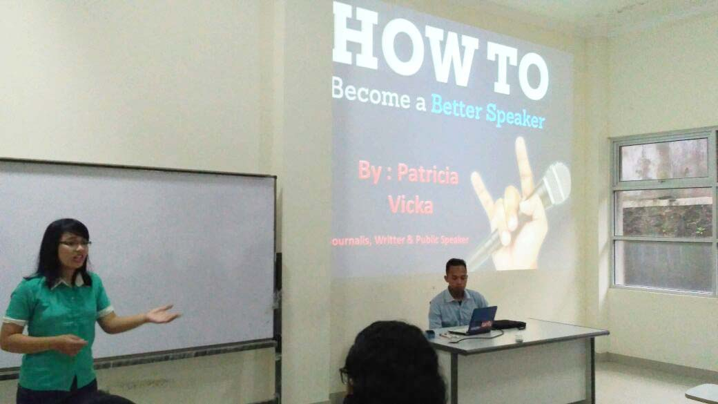 foto pelatihan public speaking2
