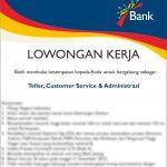 lowongan-kerja-bank