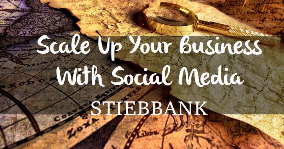 branding-dengan-social-media-facebook