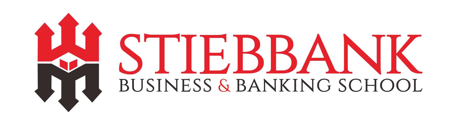 sekolah bisnis dan perbankan