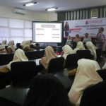 Visit Study SMK Model Patriot di STIEBBANK (31)