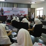 Visit Study SMK Model Patriot di STIEBBANK (40)
