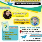 seminar-kewirausahaan-stiebbank