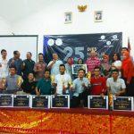 Dies-Natalis-Stiebbank-ke-25-Tahun-Yogyakarta