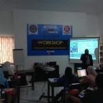 workshop perpajakan
