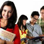 Tips Sukses Kuliah Sambil Berbisnis yang Bisa Dilakukan