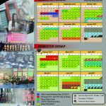 kalender akademik kelas reguler 2016 - 2017 (1)