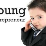 Strategi Bisnis Bagi Mahasiswa Pengusaha