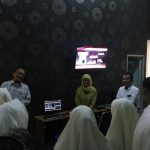Study Visit SMK Model Patriot Kuningan (13)