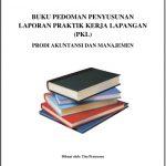 Cover-PKL